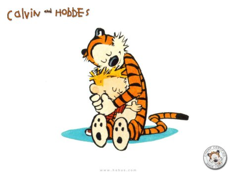 Calvin-and-Hobbes-hugging-calvin-and-hobbes-1395524-1024-768
